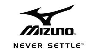 Mizuno logo 4